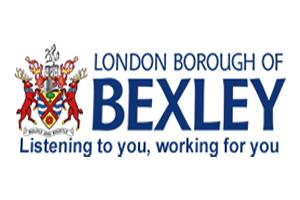 LBB-logo-slider