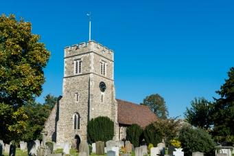 St-Paulinus-Church-Crayford-p.jpg