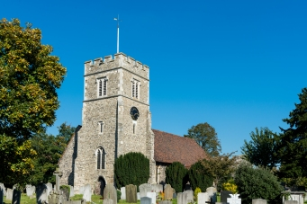 St-Paulinus-Church-Crayford-p.jpg