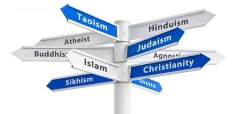 road-sign-showing-all-different-religions-web