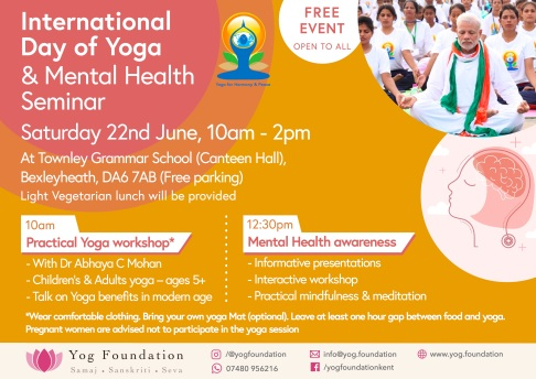 yoga day 2019 poster_v6.jpg
