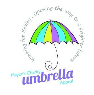 602487 Mayor's Umbrella Charity FINAL