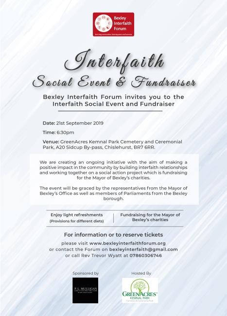 Interfaith-01.jpg